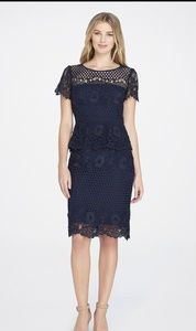 Lace ASL dress